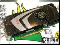 [大图8]祺祥9600GT 512M DDR3公版至尊显卡