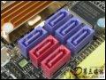 [大�D5]微星K9A2 Platinum主板