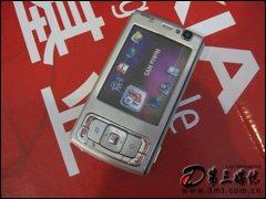 诺基亚N95手机