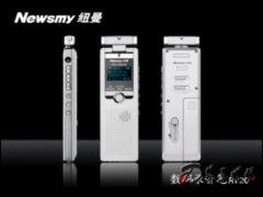 �~曼RV20(1G)�音�P