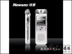 �~曼RV9(1G)�音�P