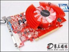 昂达HD3650 256M神戈显卡