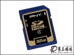 PNY 32GB SDHC-4�W存卡