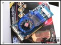 [大图1]蓝宝石HD3870 GDDR4 海外版(512M)显卡