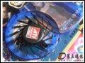 [大图4]蓝宝石HD3870 GDDR4 海外版(512M)显卡