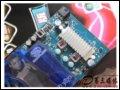 [大图5]蓝宝石HD3870 GDDR4 海外版(512M)显卡