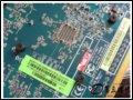 [大图6]蓝宝石HD3870 GDDR4 海外版(512M)显卡