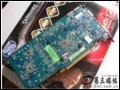 [大图7]蓝宝石HD3870 GDDR4 海外版(512M)显卡