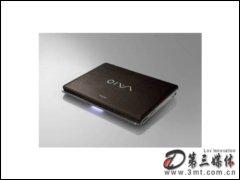 索尼PCG-5K1T(英特尔酷睿2 T8100处理器/1G/160G)笔记本