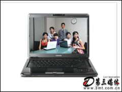 东芝Portege M802(Intel Core2 Duo T5550/1G/160G)笔记本