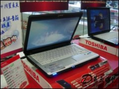 东芝Satellite M209(Core 2 Duo T5450/1GB/120GB)笔记本