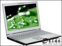 清�A同方�h�JK300(奔�v�p核T2330/1GB/120G)�P�本