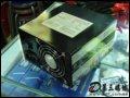 [大图1]Thermaltake暗黑AH650P电源