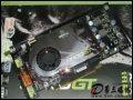 [大图2]讯景8800GT(PV-T88P-YHD5)显卡