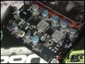 [大图4]讯景8800GT(PV-T88P-YHD5)显卡
