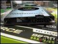[大图2]讯景GeForce 9600GT(PV-T94P-YDF5)显卡