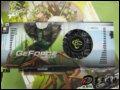 [大图5]讯景GeForce 9600GT(PV-T94P-YDF5)显卡