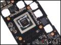 [大图5]讯景9800GX2(PV-T98U-ZHF)显卡