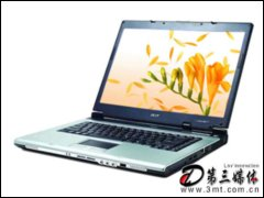 宏�Aspire 5052-NWXMI(AMD Mobile Athlon 64 X2 TK-50/512MB/120GB)笔记本