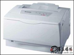 �想LJ6300激光打印�C