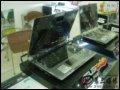 [大图5]华硕F5Q237SL-DR(Pentium Dual Core T2370/1G /120GB)笔记本