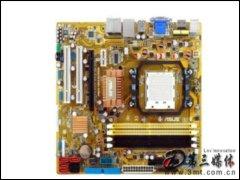 �A�TM3A78-EMH HDMI主板