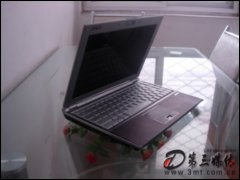 �A�TU6S-1A2P(Intel Core2 Duo T7700/2G/250G)�P�本