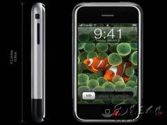 �O果iPhone 4GB手�C