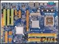 [大图1]映泰TP35D2-A7 SE加强版主板