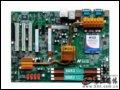 致铭 ZM-BLP35D-G 主板