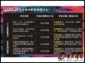 [大图5]七彩虹C.N78U X5主板