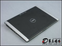 戴��XPS M1330-R510432(酷睿2 T8300�理器/2GB/120GB)�P�本