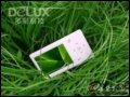 多彩 DLA-810B(4G) MP3