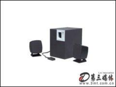 �^�_SPS-830G�控版音箱