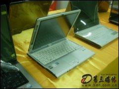 富士通LifeBook T4215C(Core 2 Duo T5600/1GB/80GB)�P�本