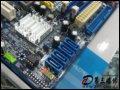富士康(Foxconn) G31MX-K SD主板 下一��