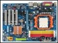 [大�D1]技嘉GA-M52L-S3主板