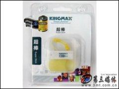 ����热菘�(超棒、SD卡和microSD卡)�W存卡
