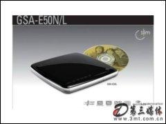 LG GSA-E50L刻��C