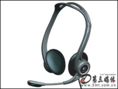 �_技�g音通960 USB耳�C(耳��)