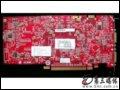 [大图2]微星NX8800GT-T2D512E-OC热导显卡