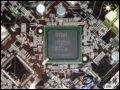 [大图4]微星P31 NEO2-FP主板