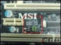 [大�D1]微星P35 EFINITY主板