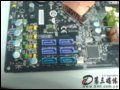 [大�D7]微星P35 EFINITY主板