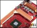 [大图1]微星RX3870-T2D512E-OC(512M)显卡