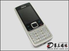 诺基亚6300手机