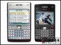 [大图1]诺基亚E71手机