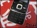 [大图5]诺基亚N81手机