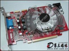 昂达2600Pro 256M DDR3(A版本)显卡