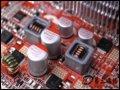 [大图3]昂达HD3650 256MB DDR3显卡